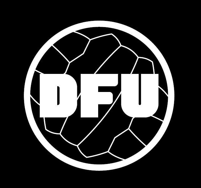 Update DFU