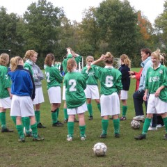 Heino Holland 2008