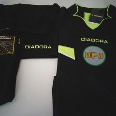 Diadora 2