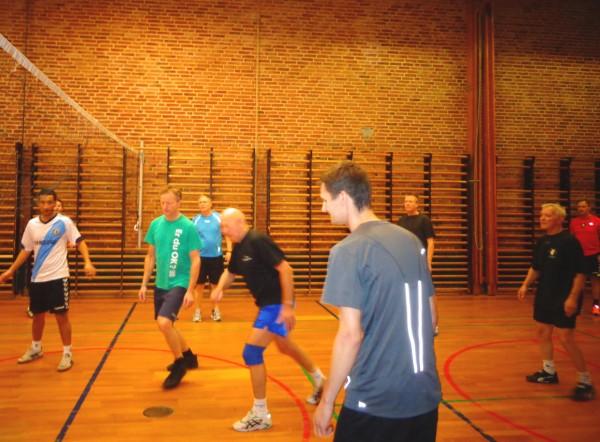 dbb13f3dcac Udvidede aktiviteter i samarbejde med Aarhus Firmasport – Aarhus ...