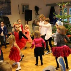 juletræsfest1
