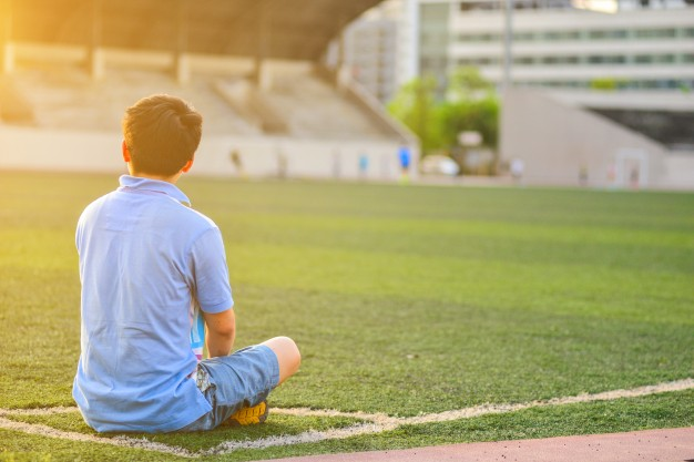 Udnyt dit fulde potentiale som fodbolddommer