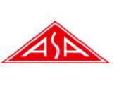 Ændrede parkeringsregler ved ASA